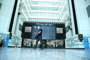 خرید و فروش های هیجانی در بازار سبب زیان سهامداران خواهد شد
