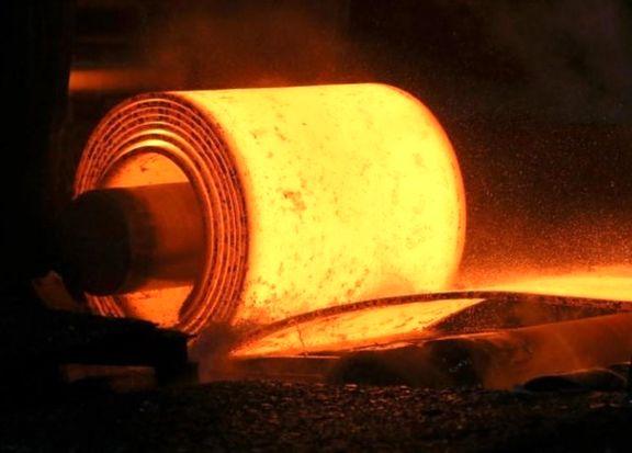 همکاری فولادسازان با شرکت های تامین کننده مواد اولیه