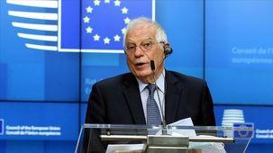 اتحادیه اروپا خواهان عمل ترکیه به تعهداتش درباره لیبی شد