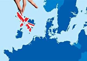 اتحادیه اروپا خروج انگلیس از اتحادیه را به تعویق می اندازد