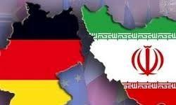 دادستانی آلمان علیه یک دیپلمات ایرانی اتهام زنی کرد