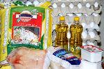 تامین 900 میلیون دلار ارز برای واردات کالاهای اساسی در اسفند و فروردین