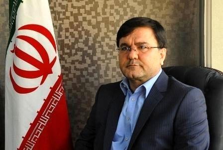 بهروز نعمتی درباره گام سوم ایران: فکر میکنم درصد غنیسازی افزایش مییابد