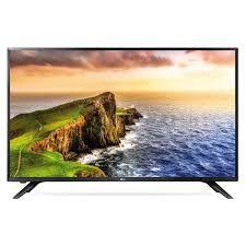 قیمت انواع تلویزیون سامسونگ، ایکس ویژن،سونی و  ... + جدول قیمت