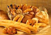 سهمیه آرد دولتی صنف نان صنعتی حذف شد/نرخ نان صنعتی 15 درصد افزایش یافت