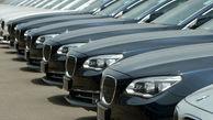 وزارت صمت به دلالان خودرو هشدار مالیاتی داد
