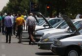 کاهش قیمت خودرو در بازار / پژو 206 تیپ 5 به قیمت 92 میلیون تومان