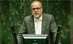 پرداخت مطالبات معوق فرهنگیان و بازنشستگان موضوع جلسه امروز مجلس شورای اسلامی