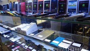 چگونه بفهمیم گوشی ما با ارز 4200 تومانی خریداری شده است یا نه؟!