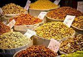 قیمت آجیل شب عید/ شروع قیمت پسته از 150 هزار تومان تا 350 هزار تومان