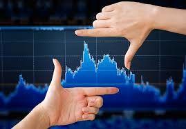 آشنایی با روشهای طراحی استراتژی معاملاتی/راههایی برای معامله منطقی و موفق در بورس