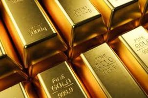 قیمت طلا در بازار جهانی با ریزش شدید مواجه شد/ ریزش های طلا همچنان ادامه دار خواهد بود