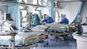 18 نفر  جدید مبتلا به کرونا در کشور شناسایی شد/شمار مبتلایان به 64 نفر رسید/پفته های نماینده قم درباره فوت 50 نفر کذب است