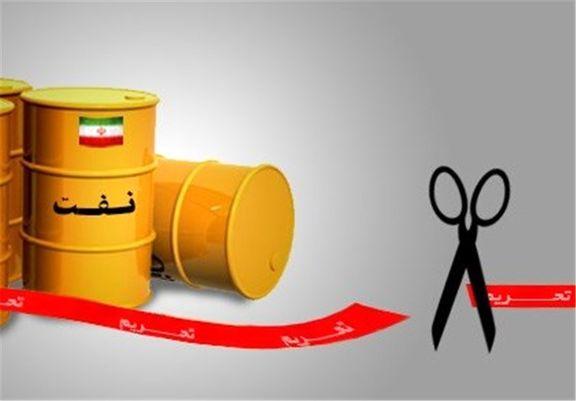 رشد قیمت جهانی نفت درآمد نفتی ایران را افزایش داد