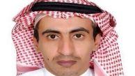 ترکی بن عبدالعزیز الجاسر روزنامهنگار عربستانی زیر شکنجه کشته شد
