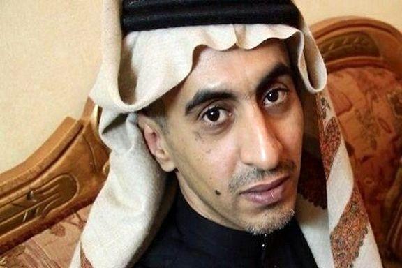 روزنامه نگار عربستانی زیر شکنجه کشته شد