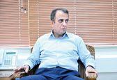 مدیرعامل ایران خودرو: قراردادهای فروش پژو پارس تا دو ماه دیگر اجرایی می شود / اگر خودرو زودتر گران می شد به تعهداتمان عمل می کردیم