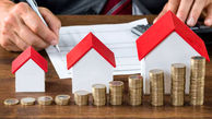 کدام خانهها مشمول مالیات میشوند؟