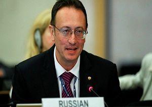 روسیه: خروج آمریکا از برجام موجب تضعیف پیمان منع گسترش تسلیحات هستهای میشود