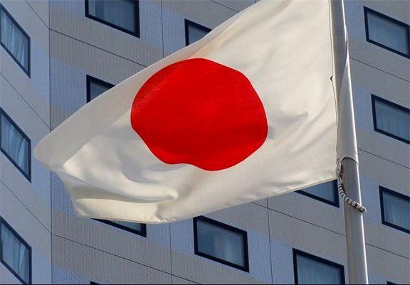 بانک های ژاپن آماده قطع همکاری با ایران هستند