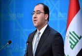 عراق به دنبال کشاندن موضوع حمله ترکیه به شورای امنیت سازمان ملل
