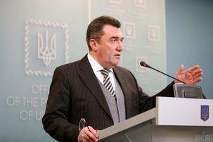 اوکراین: بدون حضور تیم اوکراینی جعبه سیاه بررسی نمی شود
