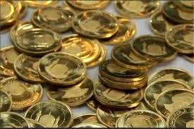 دریافت مالیات از خریداران بیش از 25 سکه