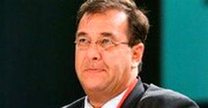 مشارکت فرانسه در تحقیقات پیرامون کشف عامل انفجار بندر یروت