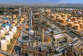 پالایشگاه تهران تا ساعاتی دیگر وارد مدار تولید خواهد شد