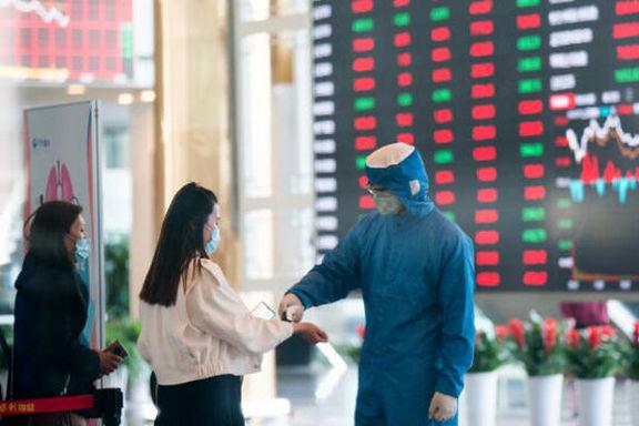 اقتصاد چین به حالت نرمال بازمیگردد