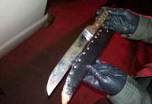 شنیده شدن صدای تیراندازی در اسلامشهر/ دستگیری 3 نفر مسلح