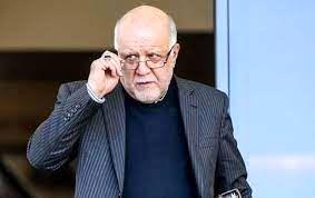 خسارت میلیاردی وزیر نفت به بیت المال