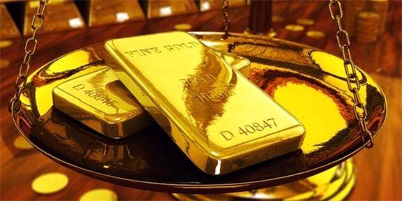 برترین تولیدکنندگان طلا در سه ماهه نخست ۲۰۲۱ معرفی شدند