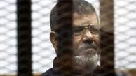 محمد مرسی به جاسوسی متهم شد / اخوانالمسلمین در راستای «خاورمیانه جدید» سعی کرد طرحهای تروریستی برای براندازی کشورهای عربی را اجرا کند