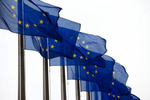 اروپایی ها می توانند مستقل از آمریکا عمل کنند؟