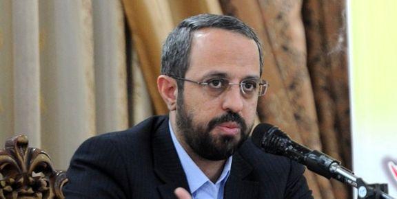 دستیار سیاسی رئیس مجلس از طرح گشایش اقتصادی دولت انتقاد کرد