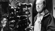 کارگردان مشهور انگلیسی درگذشت