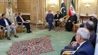 روحانی: ایران مستنداتی درباره هدف قرار گرفتن نفتکش ایرانی دارد/  کشوری که در منطقه ناامنی ایجاد کند با پاسخی شدید روبه رو می شود