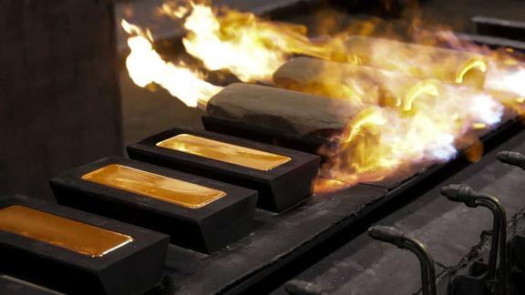 بانک UBS سوئیس سیگنال خرید طلا را صادر کرد