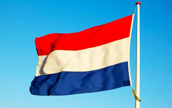 هلند با کاهش رشد اقتصادی 1.5 درصدی در 3 ماهه اخیر همراه شد