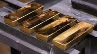 عبور قیمت هر انس طلا از مرز ۱۹۰۰۰ دلار