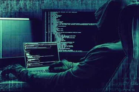 گستردهترین حمله سایبری تاریخ ایران روز گذشته اتفاق افتاد