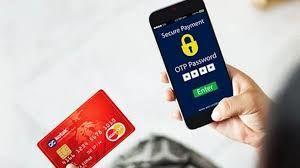 خبر فوری/بانکها از یکم خرداد موظف به ارائه رمز دوم یکبار مصرف هستند + فیلم