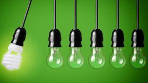 قیمت برق برای پرمصرف ها بیش از 20 دصرد افزایش می یابد