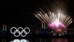 تاریخ برگزاری بازیهای المپیک توکیو به 23 جولای 2021 موکول شد