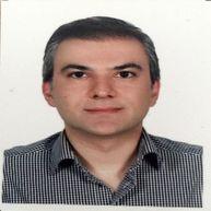 عضو انجمن اقتصاددانان ایران