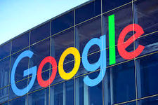 گوگل تا پایان سال 2020 دورکاری را تمدید کرد