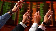بازارپایهای ها خواستار انتقال به بازار های اصلی بورس هستند