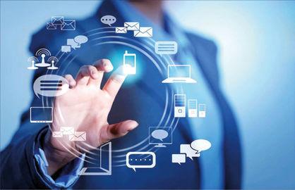 مکلف شدن کلیه دستگاههای دولتی برای معرفی زیرمجموعههای قابل واگذاری در سال آینده