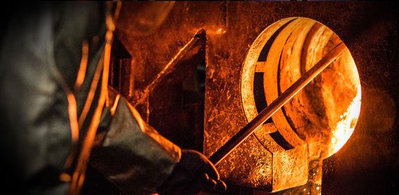 چرا فولاد آلیاژی ایران فولاد ساختمانی تولید میکند؟/ چشم انداز فولاژ در سال 98 چگونه خواهد بود